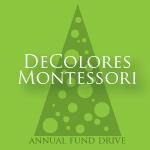 DCM-Annual-Fund-Drive