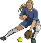 fastpitch-softball-clipart-07